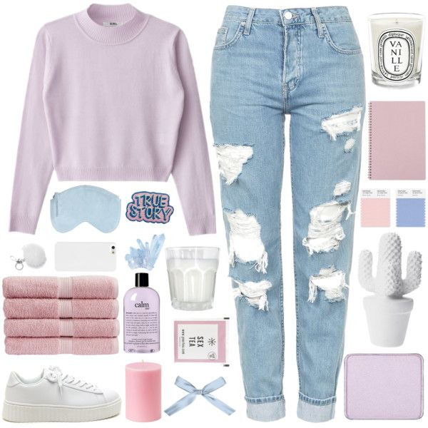 35 Cute Outfit Ideas For Teen Girls 2018 Girls Outfit Inspiration