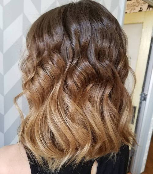 50 Hottest Ombre Hair Color Ideas For 2018 Ombre Hairstyles