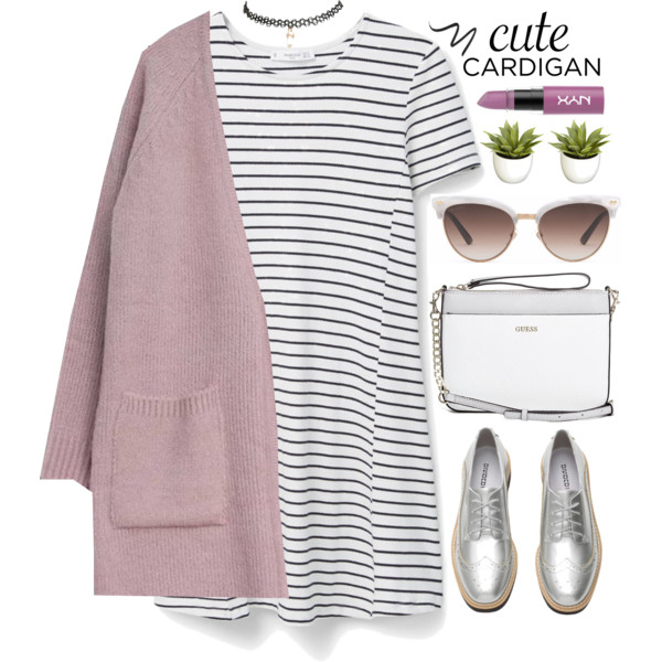 20 Fashionable Spring Outfit Ideas For 2020 Styles Weekly
