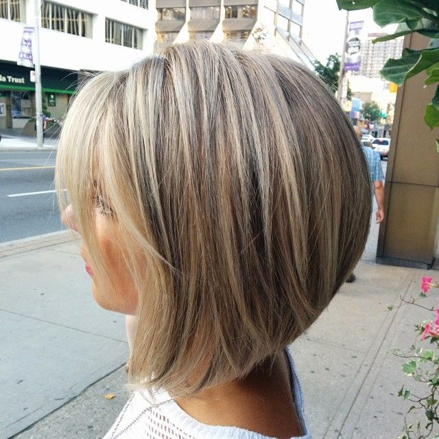 25 Trendy Balayage Hairstyles for Short Hair