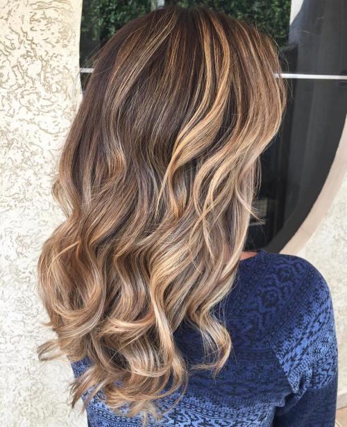 30 Hottest Brown Hairstyles To Rock This Summer Styles Weekly