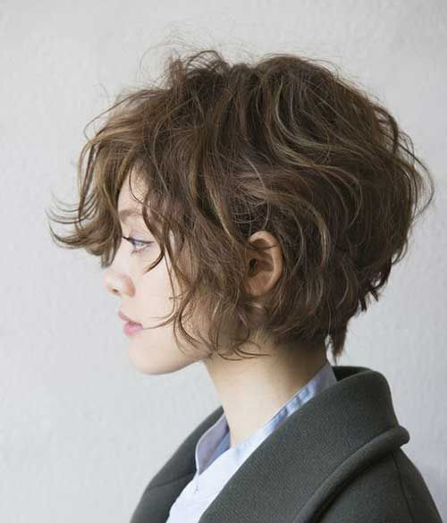 30 Pretty Short Haircuts for Every Woman | Styles Weekly
