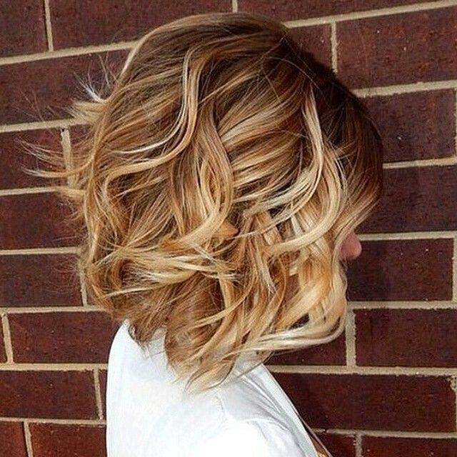 40 Super Cute Short Bob Hairstyles For Women 2018 Styles Weekly