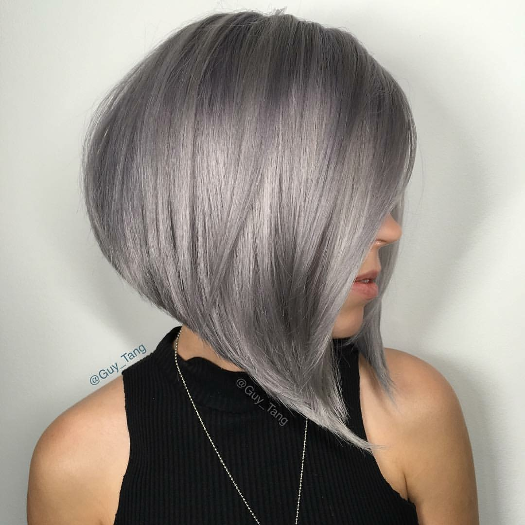 Cute Hair A Line Wiring Diagrams Circuits 8085 Projects Blog Archive Hobbyfmtransmittercircuit 40 Super Short Bob Hairstyles For Women 2018 Styles Weekly Rh Stylesweekly Com