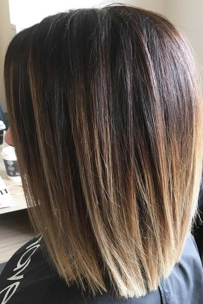 hair styles for medium straight hair 50 hairstyles for medium 5020 | best straight hairstyles for short medium long hair 20