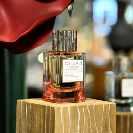 Going Green With Eco-Friendly Perfumes